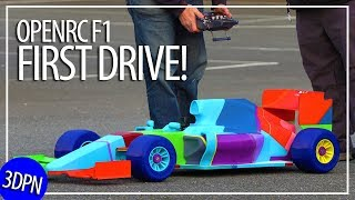 worlds-largest-openrc-f1-the-first-drive