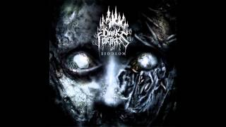 Dark Fortress - Eidolon - Full Album