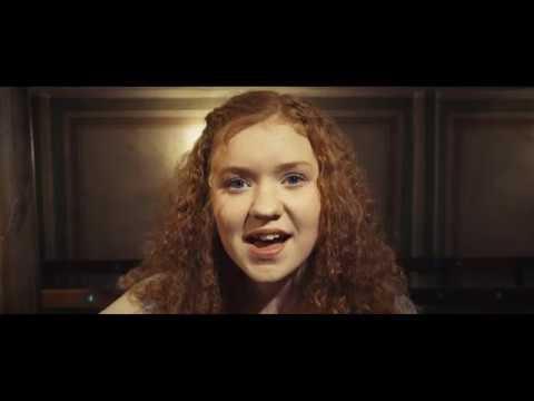 MAD & CHILLI - Schau Da Stern In Da Nocht (offizielles Musikvideo)