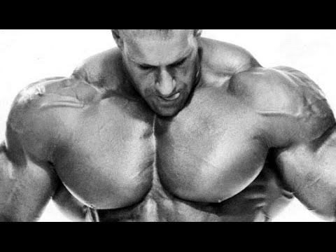 BEST BODYBUILDING/Workout/Cardio/Running/Training/Gym MOTIVATION MUSIC/Songs # 21