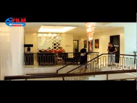 Phim Cong Chua Teen Va Ngu Ho Tuong - Phim Công Chúa Teen Và Ngũ Hổ Tướng - ep5