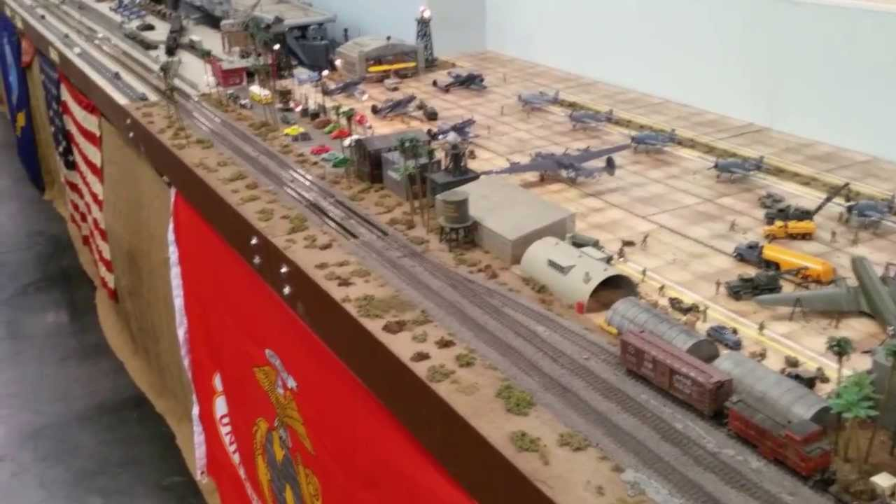 scale model club of the philippines Letchworth scale model club 2018 the club has been meeting in the  locality of letchworth and north hertfordshire for well over 20 years.