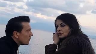 Amanto Lombardi Feat Ores Di Matteo - IL CUORE (Official Video)