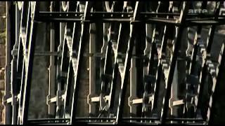 (6) Le Fabuleux Destin des Inventions - La Vapeur qui Révolutionna le Monde
