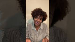 Beloved Blackness Vlog 50: The Healing Power of Ancestral Song