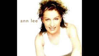 NATALE 2011: ANN LEE *2 TIMES (X-Mas Edit Mix)*