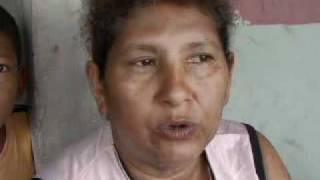Fundación Cruzada Nueva Humanidad - Brigada Médica 24-09-2010