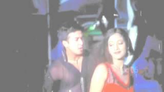 bangla song gorom