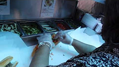 Xplosive Food Truck