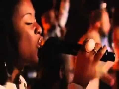 your-presence-is-heaven-to-me-live----israel-houghton-and-new-breed-dvd