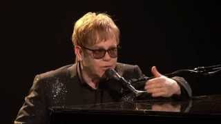 Download Elton John - Your Song (Million Dollar Piano) Mp3 and Videos