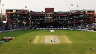 IPL 2020 Live Streaming Online