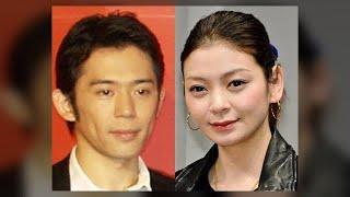 岡田義徳と田畑智子が元日に結婚「紆余曲折ありましたが…」