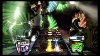 Download Video GH2: Search and Destroy 100% FC 328k Expert Guitar MP3 3GP MP4