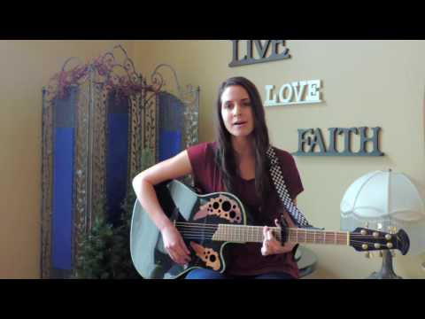 """Turpentine""- Performed By Emilia Johnston- Brandi Carlile Cover Stories Contest"
