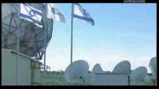 RRsat - start of HDTV transmissions Playout and satellites