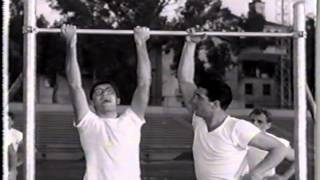 Dean Martin and Jerry Lewis: Their Golden Age of Comedy part 1