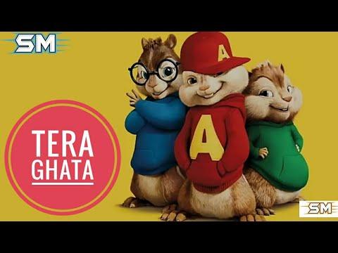tera-ghata-|-gajendra-||-vikram-singh-||-alvin-version-||song-master-♥♥♥