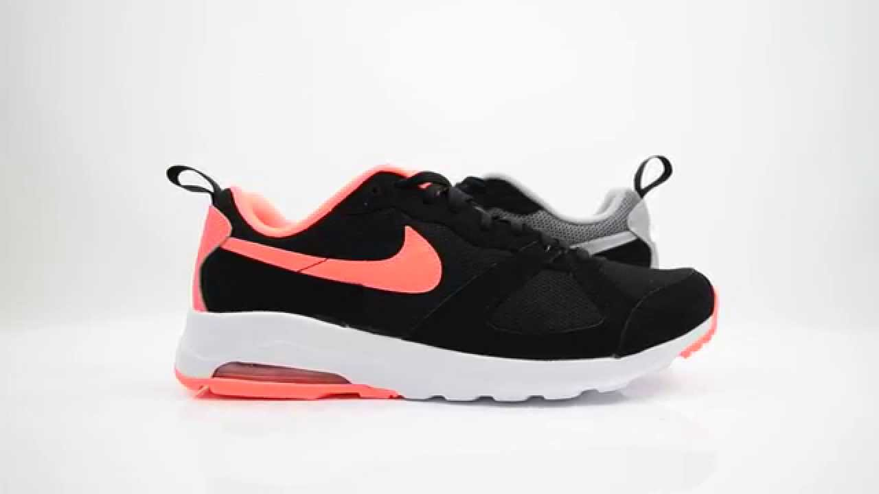 Nike Women Shoes 045b8667a