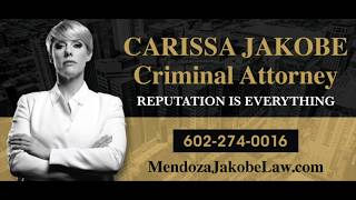What crimes are considered Violent Crimes in Arizona | 602-274-0016