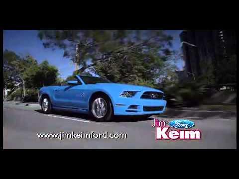 Jim Keim Ford >> Jim Keim Ford Columbus Ohio 43228 614 888 3333 Youtube