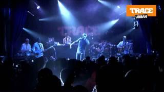 La Fouine - Medley Rap Francais (Booba, Rohff, NTM, IAM, Soprano, Sexion d