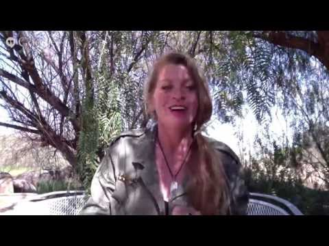 Astrology~Entertainment or Ancient Science? By Chrystal Lynn/Cowgirlastrologer.com