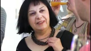 Открытие магазина CENTRSVET.RU в городе Пенза.mp4(6 мая 2012 г. в городе Пенза состоялось открытие нового шоурума CENTRSVET - ПЕНЗА. http://future-light.ru/, 2012-05-16T18:33:00.000Z)