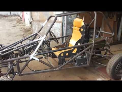 Квадроцикл CF MOTO X8 EFI Описание, фото и техническая