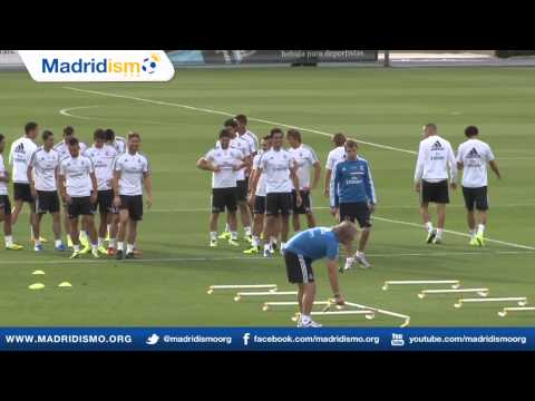 Real Madrid Vs Ac Milan Live Stream Free