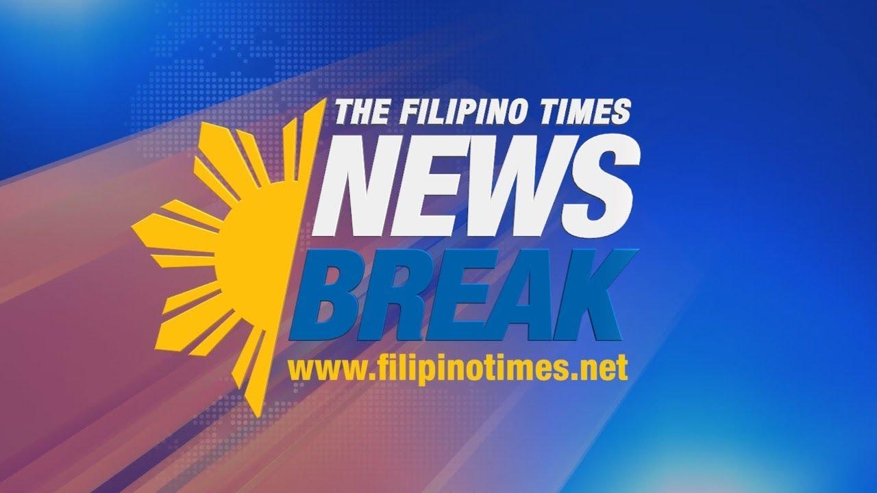 The Filipino Times - UAE's largest Filipino newspaper