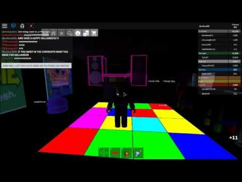 funny roblox id codes