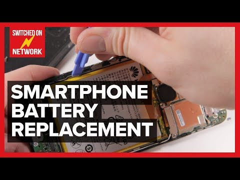 "how-to-replace-a-""non-removable""-smartphone-battery-(huawei-google-nexus-6p)"