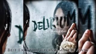 Скачать Lacuna Coil My Demons Edited Version With Lyrics