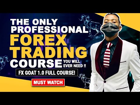 5 Factors To Consider Before Taking A Trade