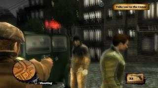The Saboteur Part 7 PC HD