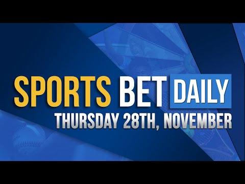 Premier League Week 14 Match Predictions | Top Football Betting Tips