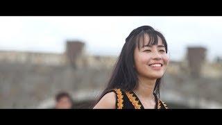Nung Haro Ginawo Nu (如果)- Sheron Tan 陈雪仁 (lagu Kadazan Dusun 2017)