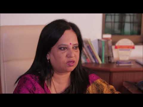 Birla College Kalyan (BCK) Documentary