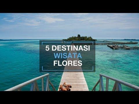 5-destinasi-wisata-di-flores-yang-wajib-dikunjungi-selain-desa-adat,-ada-pulau-pasir-tak-berpenghuni