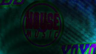 DJ--YOYO--ROUSSELL-- HOUSE PARTY--SESSION MIX-01