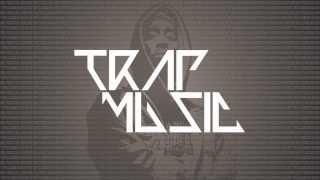 Eminem - Crack A Bottle (CAKED UP Remix)