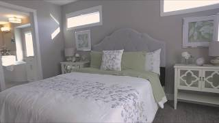 The Homestead - MRTM3074-HSD-C-1 2018 Show Home