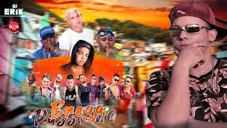 Baixar BREGA DO RECIFE - CD PASSINHO 2020