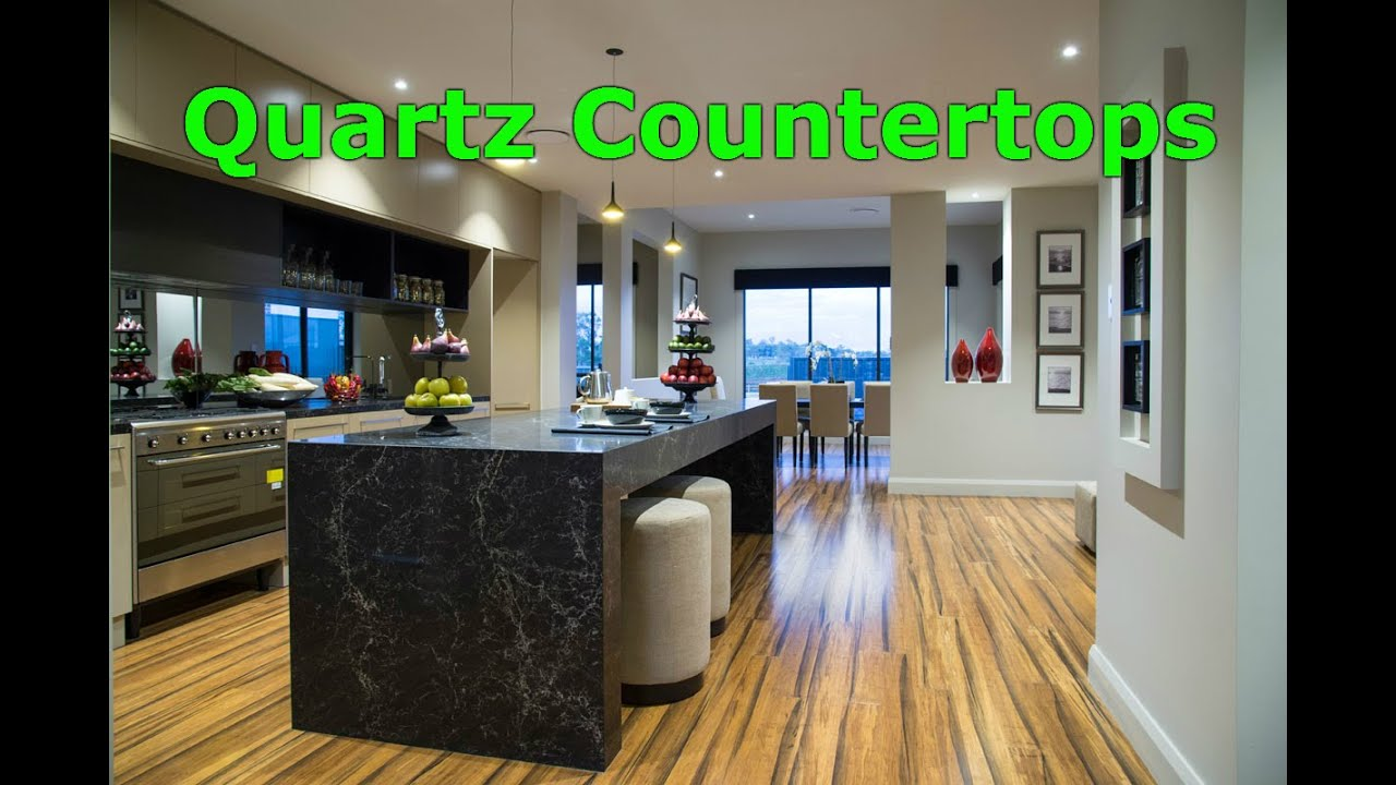 Quartz Countertops Chicago Il Why Is The Best Choice For Your You
