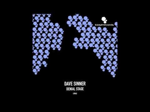 Dave Sinner - Damage Control - LR062