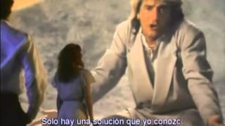 ROD STEWART - Mi Corazon No Puede Decirte Que No