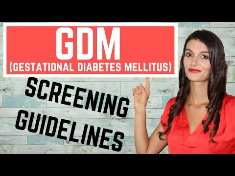 gdm-diagnosis-&-screening-guidelines-*usmle-steps-1,-2-&-3*