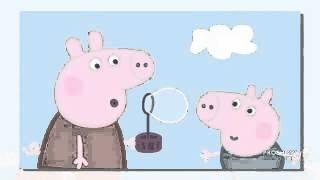 Свинка Пепа Русская-Серия  26 -Свинка Пепе Смотреть Онлайн Подряд-Слайд шоу
