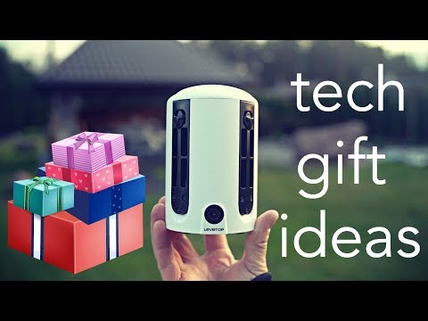 Best Tech Under $300 - 5 Awesome Holiday Gift Ideas 2019!